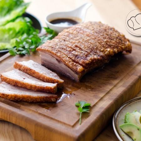 panceta-asada-con-salsa-bbq-koreana---4