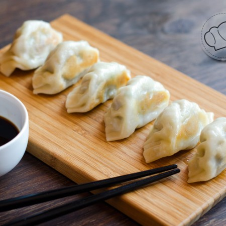 dumpling-cerdo-col-cebolleta---1